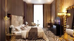 Versace Bedroom Furniture Home