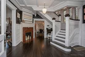 home interiors pictures for sale home interior pictures for sale entrancing design home interior