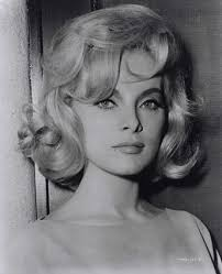 1960 hair styles facts virna lisi 1960 vintage hairstyle vintage hairstyles pinterest