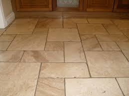 floor marble dansupport
