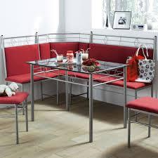 banquette cuisine moderne cuisine banquette angle coin repas cuisine mobilier dievmaison