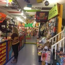 Bulk Barn Nl Freak Lunchbox Candy Stores 308 Water Street St John U0027s Nl