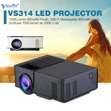 compare projectors for home theater popular hd portable projectors buy cheap hd portable projectors