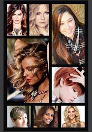 aussie 2015 hair styles and colours balayage expert best hair salon in australia