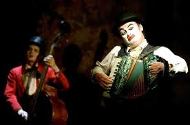 tiger lillies the tiger lillies images the tiger lillies wallpaper and