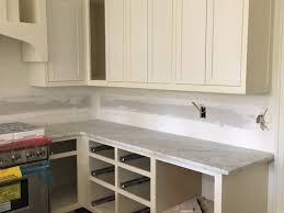 how to clean yellowed white doors how to fix white cabinets turned yellow