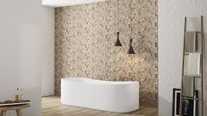 bathroom tile outdoor tiles blue ceramic tile porcelain kitchen