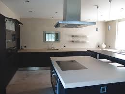 miroir cuisine cuisine et écran miroir installations audiovisuelles et domotiques