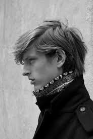 8 best hair images on pinterest haircuts for men hairstyles and