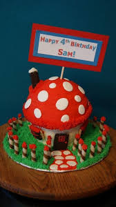 77 best smurf images on pinterest the smurfs birthday ideas and