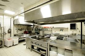 Renting A Commercial Kitchen by Commercial Kitchen Rental Lokahi Pacific Commercial Kitchen