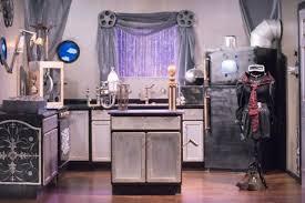 steunk home decor ideas kitchen decor ideas steunk kitchen new home decorating ideas