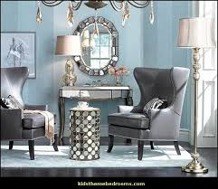 hollywood glam living room decorating theme bedrooms maries manor hollywood glam living