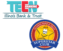 homepage clubbanking logos png