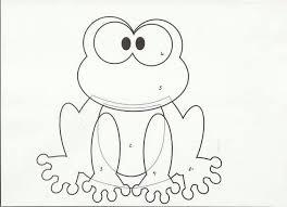 תוצאת תמונה עבור frog felt pattern felt art patterns