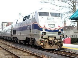 caltrain thanksgiving jersey mike u0027s rail adventures 02 11 27 classic photos