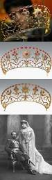 halloween crowns and tiaras 1395 best as if i were the queen images on pinterest jewelry