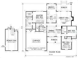 my house blueprints online find building blueprints find hundreds of home builder construction