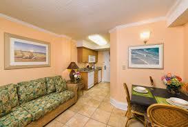 2 bedroom condos in myrtle beach sc bedroom best 2 bedroom condos in myrtle beach sc home decor