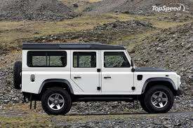land rover series 3 4 door land rover defender sexiest truck ever offroad pinterest
