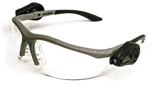 safety glasses for led lights 3m light vision2 led safety glasses clear anti fog lens