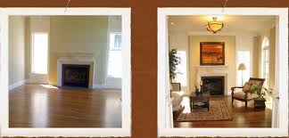 Staging Before And After by Walnut Creek Ca Home With Home Staging Before U0026 After Photos