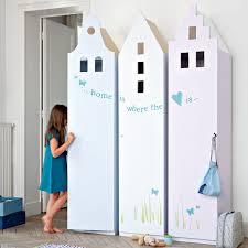 armoire chambre enfant armoires enfant armoire chambre enfant homeandgarden accord eco