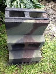 rocket stove prep consultants u0026 herbs u0027 holistic and homeopathic