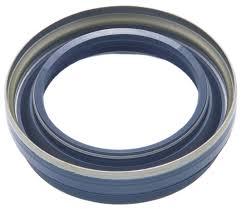 nissan murano z50 parts oil seal axle case 38x55x8x13 7 febest 95jes 38550814x oem 38342