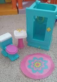 Dora The Explorer Bedroom Furniture by Fisher Price