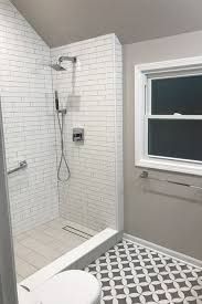 Bathroom Gorgeous Length Of Standard by Tub To Shower Conversion Tub To Shower Conversion Cost Houselogic