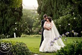 wedding photography los angeles alex hillcrest country club los angeles wedding photographer