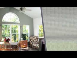 accent walls paint color tips paint color tips from ppg voice of