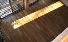 Laminate Flooring Rochester Ny Rochester Hardwood Floors Of Utica Home