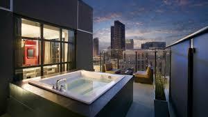 chambre d hotel lyon chambre avec privatif 40 ides romantiques chambre d