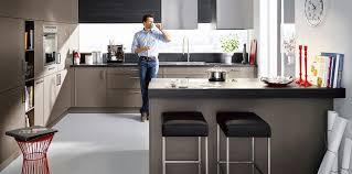 agencement de cuisine agencement cuisine luxe collection l agencement de cuisine idéal
