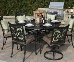 furniture beautiful patio furniture dining sets magnificent
