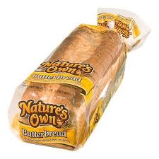 Buttered Bread In Toaster 19 Best And Worst Breads From The Store Eat This Not That