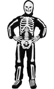 skeleton costume skeleton costumes for kids adults skeleton costumes