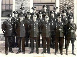 32 best police arsenic and old lace images on pinterest police
