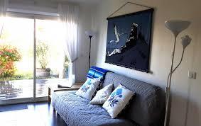 chambres d hotes gujan mestras villa littoralis à gujan mestras aquitaine au bord de la mer