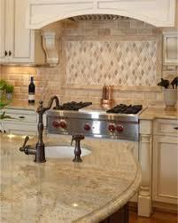 Tile Kitchen Countertops Ideas White Granite Colors For Countertops Ultimate Guide White