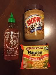 Thai Food Meme - college pad thai everything you need to make it imgur