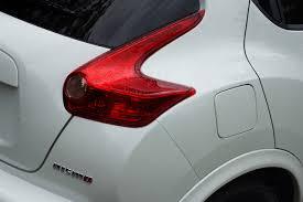 juke nismo trunk leasebusters canada u0027s 1 lease takeover pioneers 2013 nissan