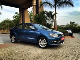 volkswagen ameo polo plus volkswagen ameo quick drive u2013 thrill of driving