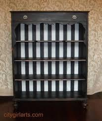 best 25 bookcase redo ideas on pinterest cheap bookcase diy