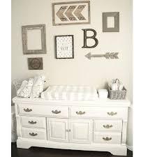 gender neutral baby room excellent gender neutral nursery design