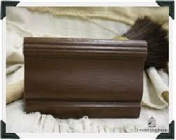 annie sloan chalk paint color mix recipes brown dark brown