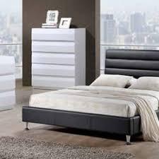 bedroom sets chicago super design furniture furniture stores 1335 n milwaukee ave
