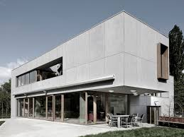 mnmmod 128 best facades cladding images on pinterest architecture